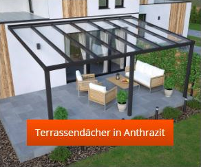 terrassend-cher-in-anthrazit