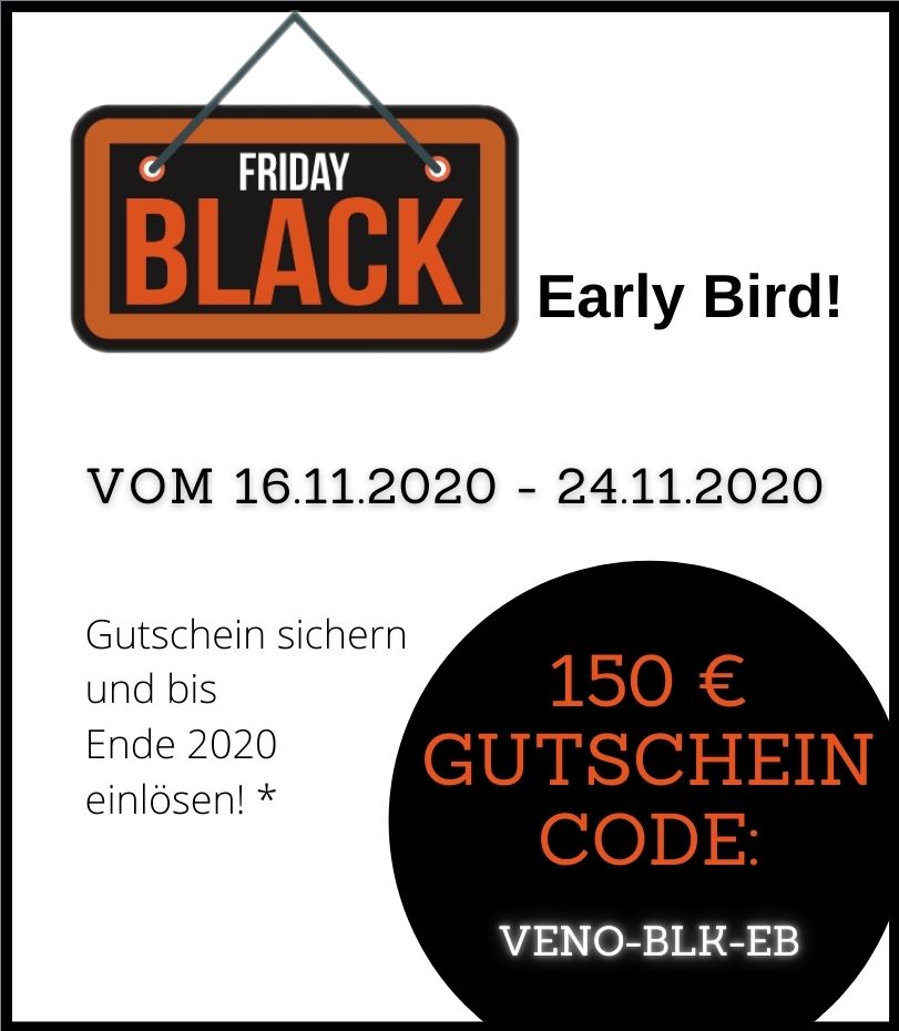 Black-Week-Early-Bird-Venomenaal-Leftbar-A2