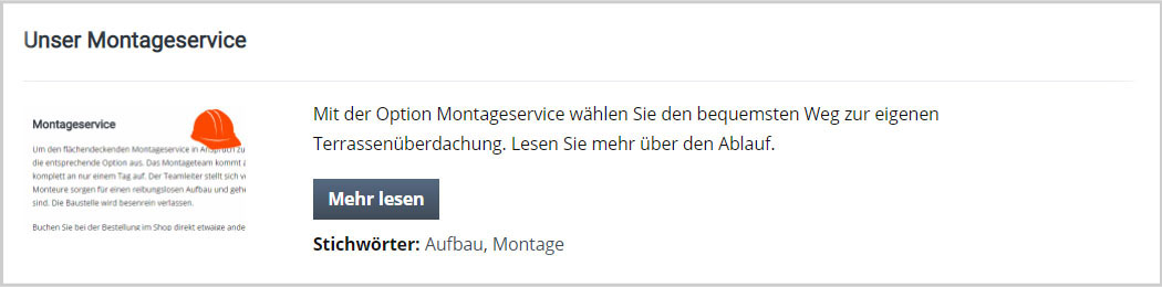 Unser-Montageservice-B